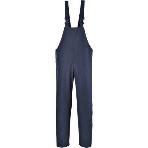 Laclové kalhoty Sealtex™, modrá