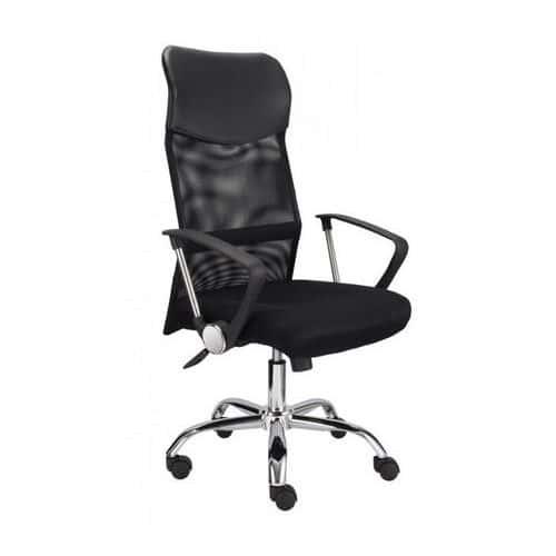 Kancelářská židle Ernest - Prodloužená záruka na 10 let