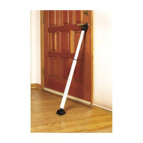 Bezpečnostní dveřní zábrana Master Lock