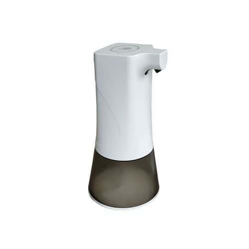Bezdotykový dávkovač tekutého mýdla OS1 , 0,35 l