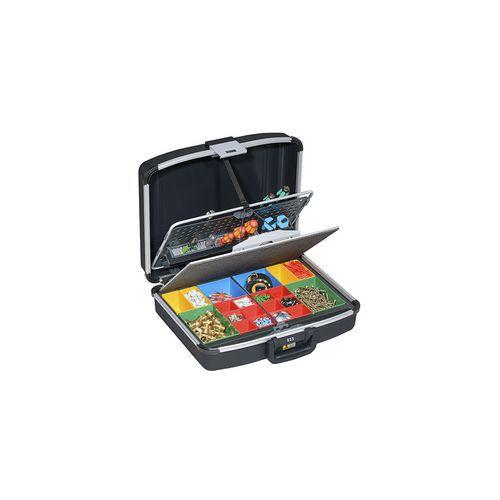 Kufr na nářadí Allit ProServe 170-400