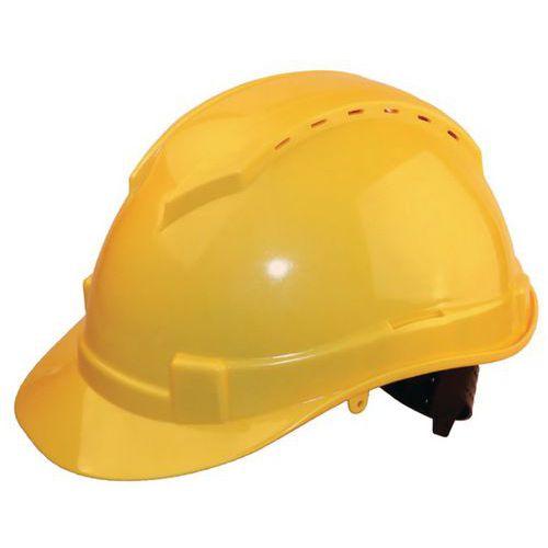 Ochranné přilby Manutan Classic