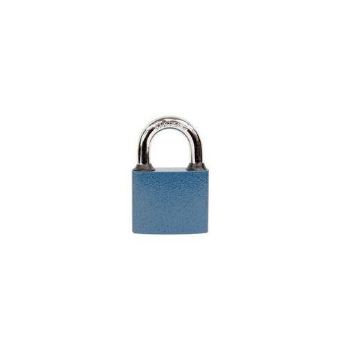 Litinové visací zámky, Počet klíčů: 3, O třmenu: 8 mm, Výška: 73