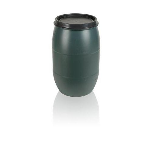 Plastový sud, 120 l
