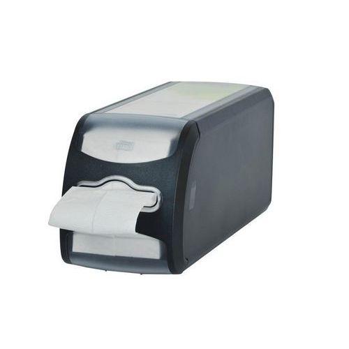 Pultový zásobník Tork Xpressnap Fit na papírové ubrousky N14 Starter Pack