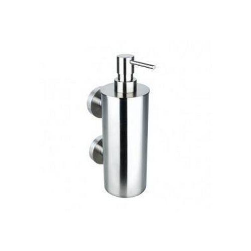 Dávkovač tekutého mýdla Neo 550ml, nerez brus