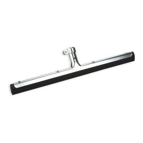 Podlahová stěrka, 45 cm