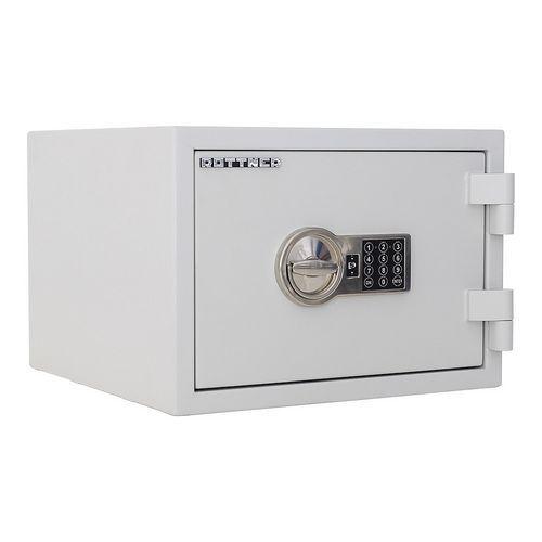 Rottner Ohnivzdorný nábytkový trezor Fire Safe s elektronickým zámkem, bezpečnostní třída S2 + dárek LED senzorové světlo - Prodloužená záruka na 10 let