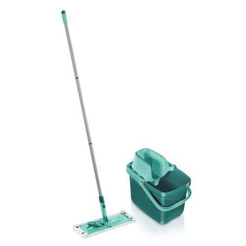 Leifheit Sada Combi Clean XL