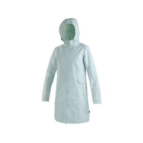 Kabát CXS PHILADELPHIA, dámský, mátový