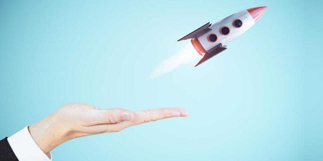 Jak mohou oddělení procurementu podporovat inovace?