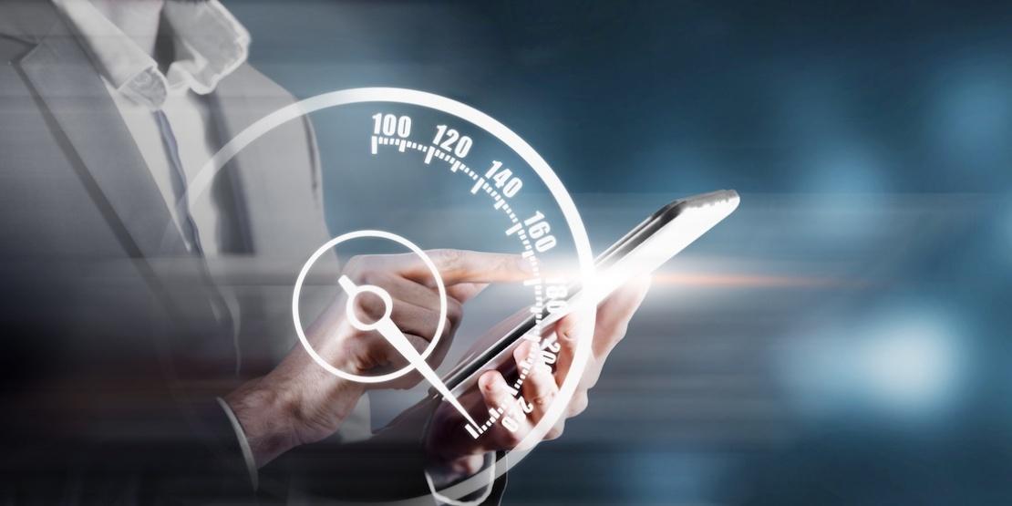 Doutnající románek mezi e-procurementem anákupem
