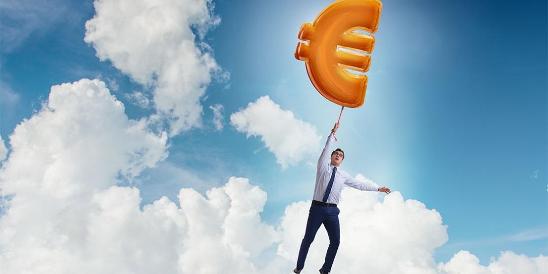 Procure-to-Pay: Jak zabránit úniku hodnot