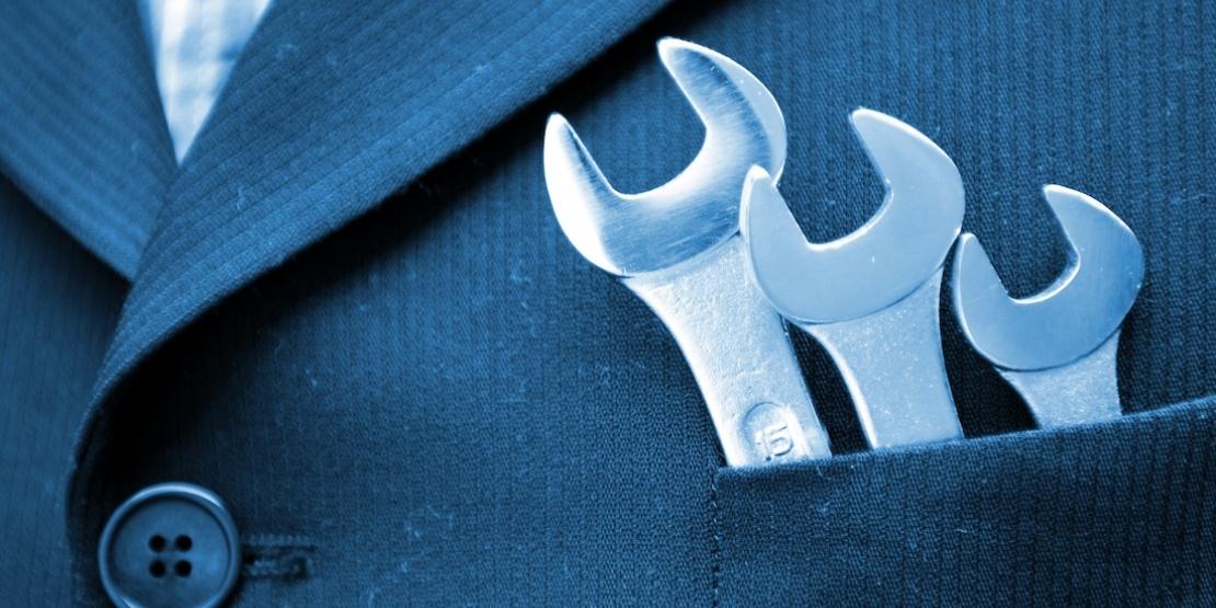 Jak obstojí nástroje procurementu ve zkoušce vpodobě COVID-19